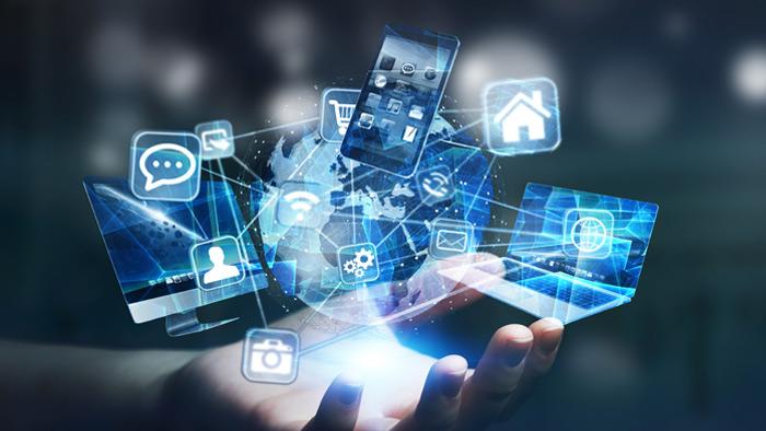 Intervención Pericial Digital: ¿En qué consiste y cuáles son sus ventajas?