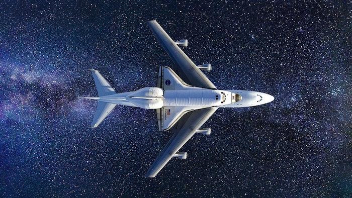 Curso de Postgrado de Especialista en Derecho Aeronáutico y Espacial