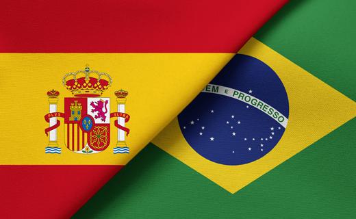 Criteria inicia su operación en Brasil
